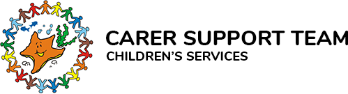 Carer Support Team